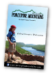 Porcupine Mountains Brochure